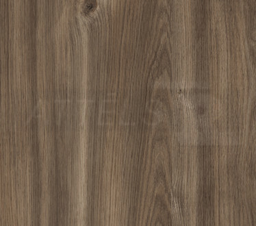Preview for category view k359 cognac castello oak