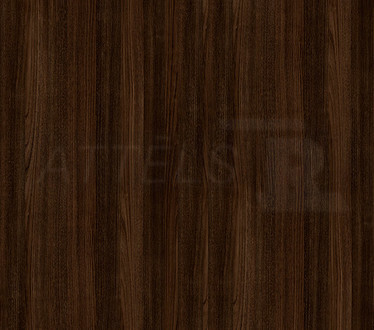 Preview for category view r20158 r4121 chestnut wenge