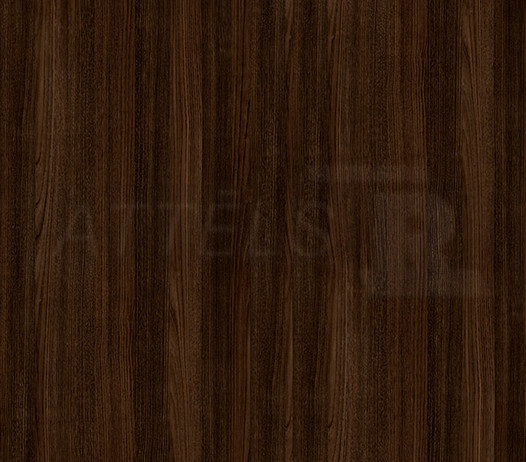 Preview r20158 r4121 chestnut wenge