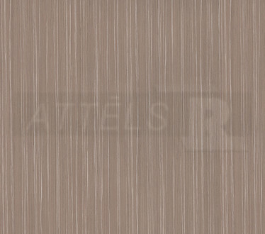 Preview for category view r48015 f22012 cosmic wood cream