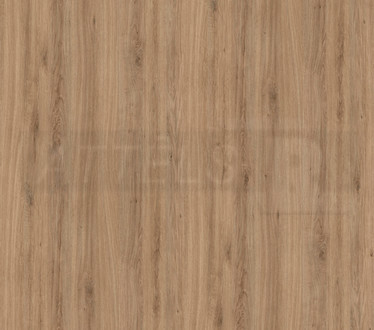 Preview for category view r20038 r4284 natural chalet oak