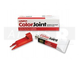 Preview colorjoint