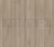 Preview for category view f06 171 style oak cinnamon