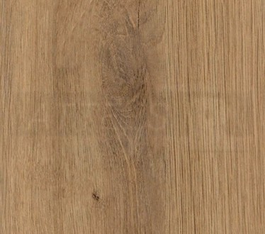 Preview for category view natural chalet oak 1